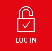 Login to Shipping Regulations