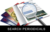 Click here to search the periodicals